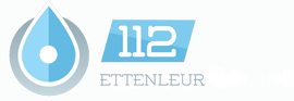 112Ettenleur